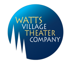 WATTS VILLAGE